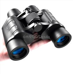 Powerful Binoculars 20X35 / 20X50 HD Telescope Portable Long