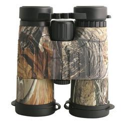 powerview binocular