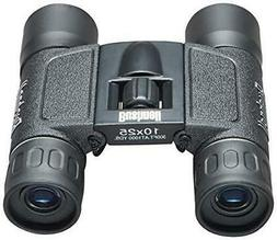 Bushnell PowerView 10x25 Binoculars 132516