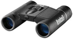 Bushnell Powerview 8X21 Compct Bino Black - 132514