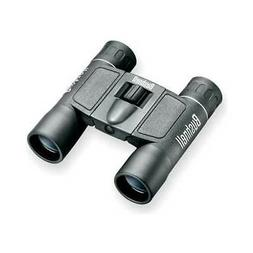 Bushnell Powerview Ultra 12x25 Compact Folding Roof Prism Al
