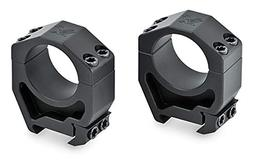 Vortex Optics Precision Matched Rings 30mm - Height 1.26 inc