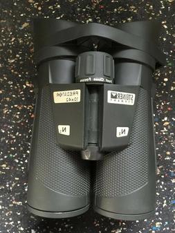 predator 10x42 binoculars