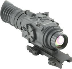 Armasight Predator 640 1-8x25 30Hz Thermal Imaging Weapon Si