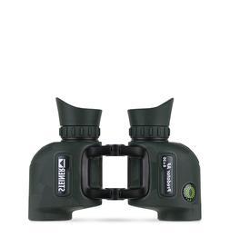 Steiner Predator AF Binoculars 8x30 Color Adjusted Transmiss