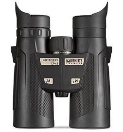 Steiner Predator 8x42 Binocular 2443