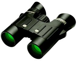 Steiner Predator 8x32 Binocular with Case