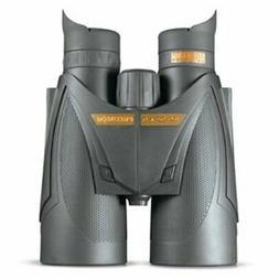 Steiner Predator C5 8x56 Binoculars #254 NEW    Make an offe