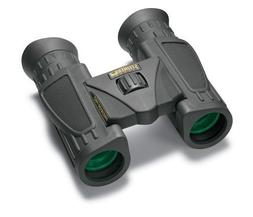 Steiner Predator Pro 10x26 Multi-coated Compact Pocket Hunti