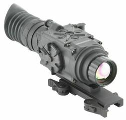 ARMASIGHT Predator 336 2-8x25  Thermal Imaging Weapon Sight