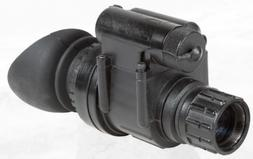 AGM P-14 Night Vision Monocular Gen 2+ with Automatic Bright