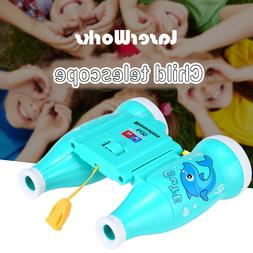 Primary Learning Science Resources Children's Telescope Big