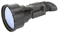 Armasight Prometheus 640 HD 4-32x100  Thermal Imaging Monocu