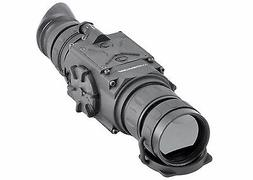 ARMASIGHT by FLIR Prometheus 336 3-12x50  Thermal Imaging Mo