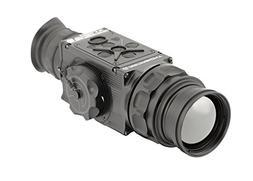Armasight Prometheus-Pro 640 2-16x50  Thermal Imaging Monocu
