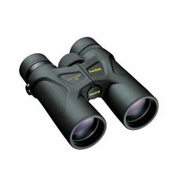 Nikon Prostaff 3S 10x42 Binocular for Hunting and Birdwatchi