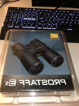 Nikon Prostaff 3S 10x42 Binoculars Brand New Free Shipping