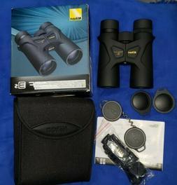 Nikon ProStaff 3S 10x42 Multi Layer Lightweight Waterproof B