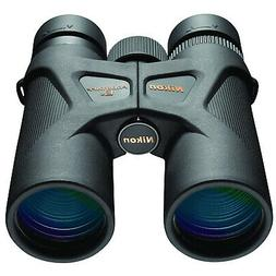 Nikon Prostaff 3S 8x42 Binoculars 16030