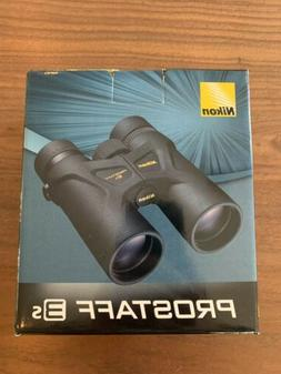 Nikon Prostaff 3S 8x42 Binoculars - Brand New in Box - FREE