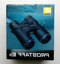 Nikon Prostaff 3S Waterproof Binoculars  - Black BRAND NEW I