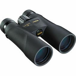 Nikon 10x50 Prostaff 5 Binocular 7572