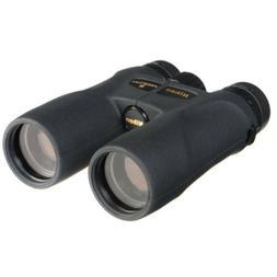 Nikon ProStaff 5 10x42mm Binoculars