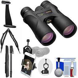 Nikon Prostaff 7S 10x30 ATB Waterproof / Fogproof Binoculars
