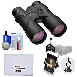Nikon Prostaff 7S 8x42 ATB Waterproof / Fogproof Binoculars