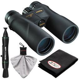 Nikon Prostaff 5 10 x 50 ATB Waterproof / Fogproof Binocular
