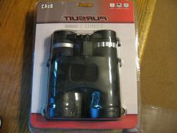 Pursuit 8x42 Binoculars NEW