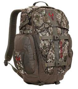 Badlands Pursuit Lightweight Hunting Backpack Daypack Bow Co