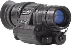 Night Optics PVS-14 Generation 3 Gated Night Vision Monocula