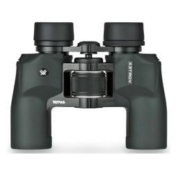 Vortex Optics Raptor Porro Prism Binoculars 8.5x32