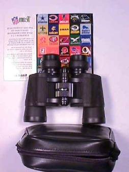 TASCO RAMS 7x35 Black Binoculars Rams 7X35 Binocular, Black