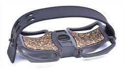 Universal Range Finding Binocular Tripod Adapter Cradle Moun