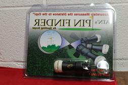 ATN Rangefinder 8X Magnification