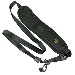 Rapid Camera Neck Strap Shoulder Belt Sling for DSLR Digital