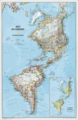 re00602809 map americas