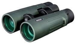 rex 12x50 binocular green 2347