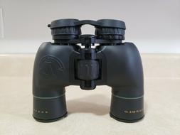 Leupold Rogue 8X42 Binoculars - NEW, No Box