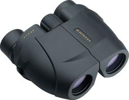 Leupold Rogue 8x25 Compact Binoculars