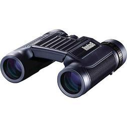 Roof Prism Compact Foldable Binoculars