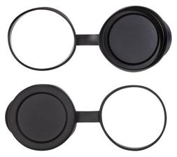 Opticron Rubber Objective Lens Covers 50mm OG S Pair fits mo