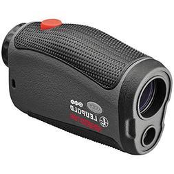Leupold Rangefinder   Binocularsi