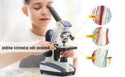 SWIFT S41-20 Professional Dissecting Binocular Stereo Micros
