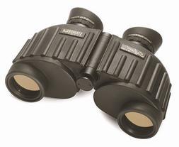 Steiner 8x30 Safari  Binocular