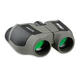 Carson 8x22mm Scout Compact Binocular