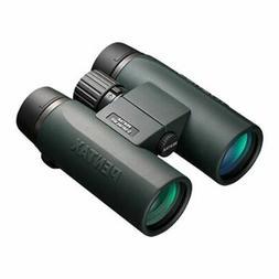 PENTAX SD 8x42 Waterproof Binoculars - Green