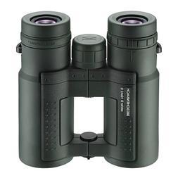 Eschenbach Sektor D 10x42 Waterproof Binoculars for Bird Wat